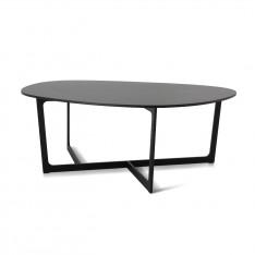 INSULA  TABLE
