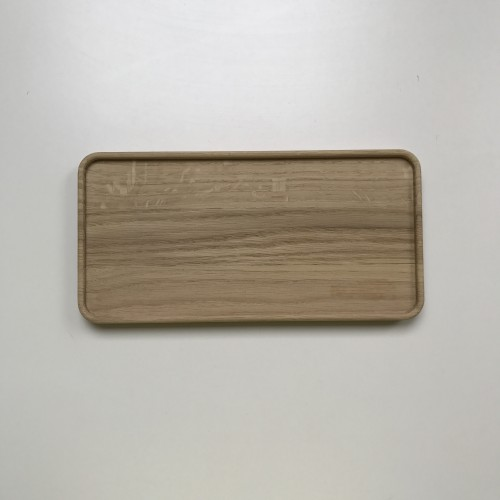 CREATE ME TRAY - OAK