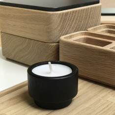 CREATE ME TEA LIGHT HOLDER 3,5CM