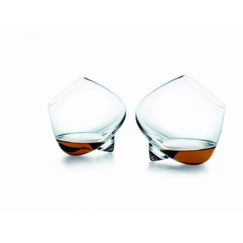 LIQUEUR GLASS 2PCS