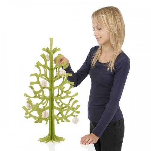 LOVI SPRUCE TREE 50CM