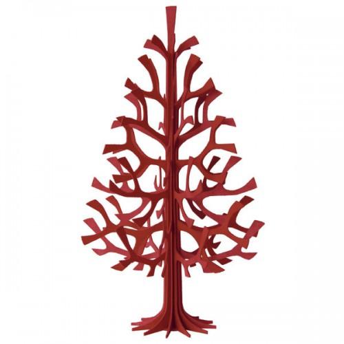 LOVI SPRUCE TREE 100CM