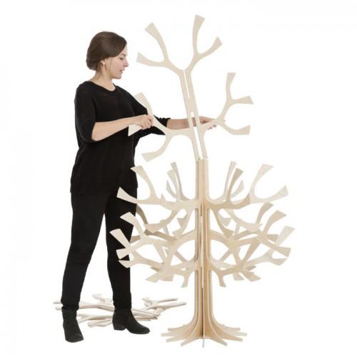 LOVI SPRUCE TREE 180CM