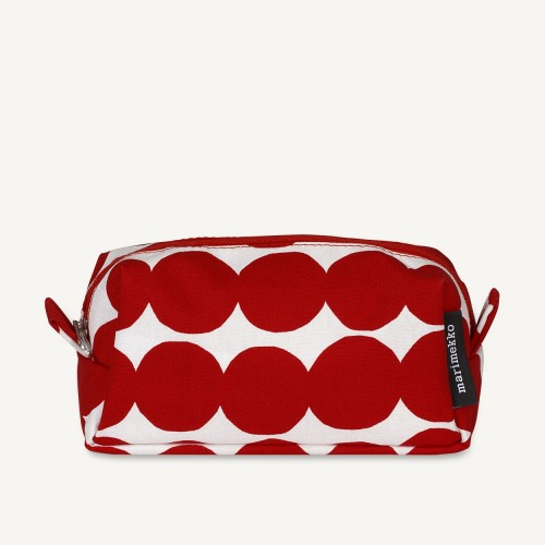 TAIMI RÄSYMATTO MAKE-UP BAG