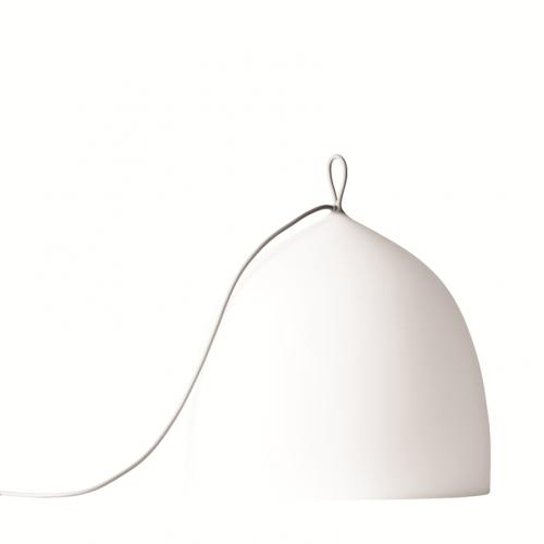 SUSPENCE NOMAD LAMPE DE SOL