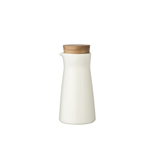 TEEMA MILK PITCHER 0,2L WHITE