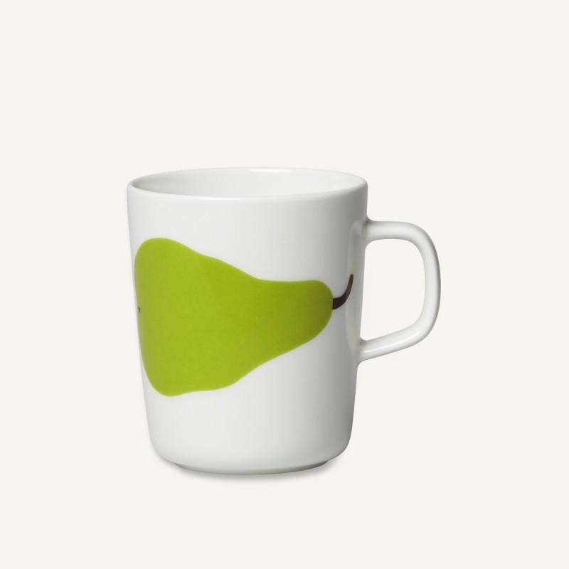 OIVA/PÄÄRYNÄ KOFFIEKOP 2.5DL