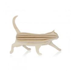 LOVI CAT 12CM NATURE