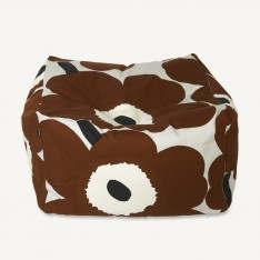 UNIKKO PUFFI SEAT CUSHION
