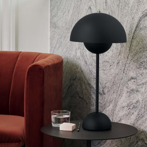 FLOWERPOT - VP3 TABLE LAMP