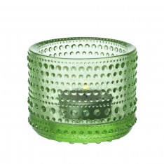 KASTEHELMI VOTIVE 64MM - APPLE GREEN