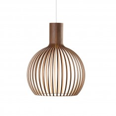 SECTO DESIGN SUSPENSION OCTO 4241