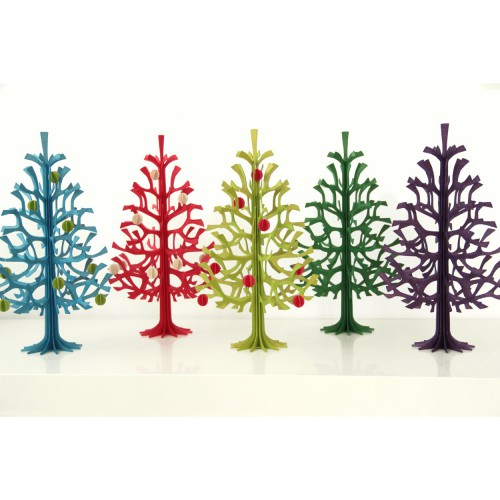 LOVI SPRUCE TREE 25CM