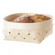 VIILU BREAD BASKET SMALL