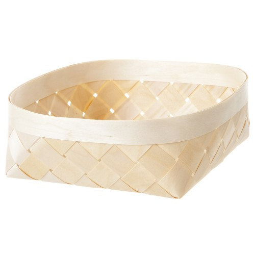 VIILU BREAD BASKET LARGE