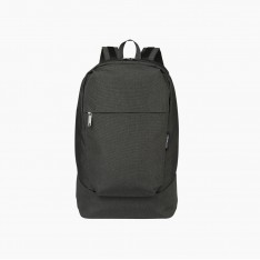 MARIMEKKO KORTTELI CITY BACKPACK - DARK GREEN