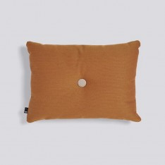 COUSSIN DOT ST 1 DOT ORANGE