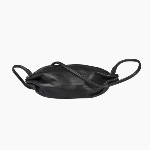 PIKKU KARLA SHOULDER BAG