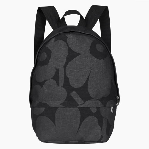 ENNI PIENI UNIKKO BACKPACK - BLACK