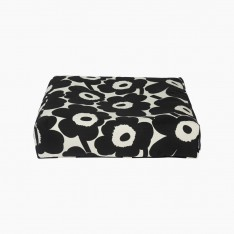 PIENI UNIKKO SEAT CUSHION