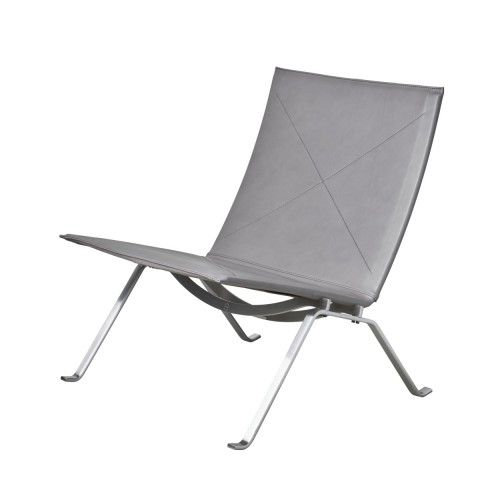 PK22™ CHAIR SPECIAL EDITION 2019