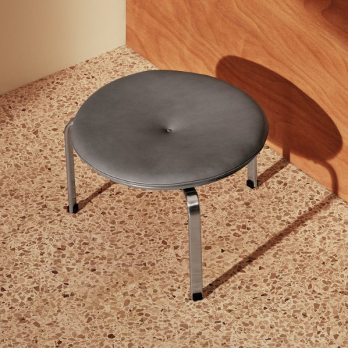 PK33™ TABOURET SPECIAL EDITION 2019