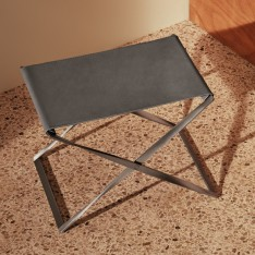 FRITZ HANSEN PK 91™ FOLDING STOOL SPECIAL EDITION 2019