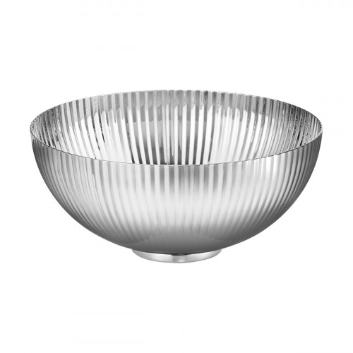 BERNADOTTE BOWL - SMALL