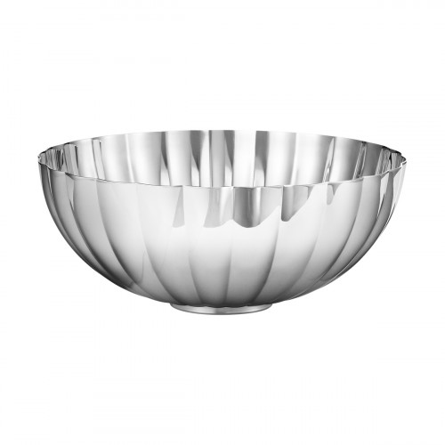 BERNADOTTE BOWL - MEDIUM
