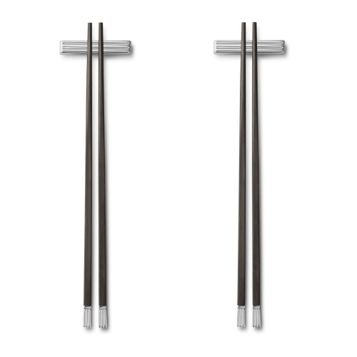 BERNADOTTE SET CHOPSTICKS 2PCS