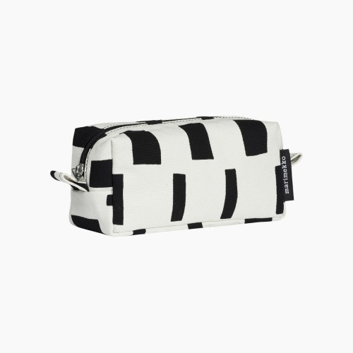 TIISE ISO NOPPA MAKE-UP BAG