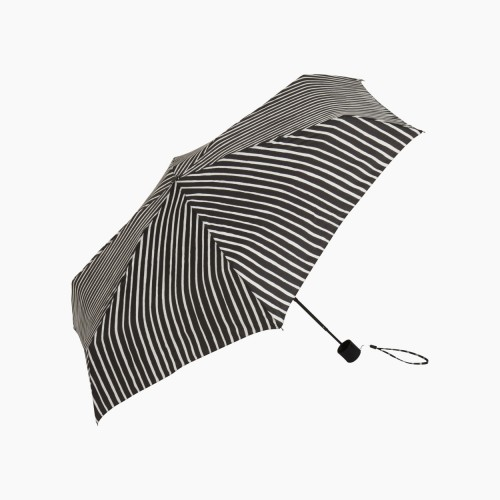 PICCOLO MINI MANUAL UMBRELLA