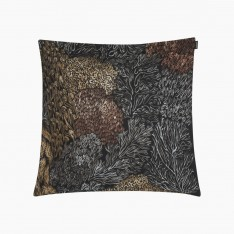 Poronjäkälä CUSHION COVER 50x50CM