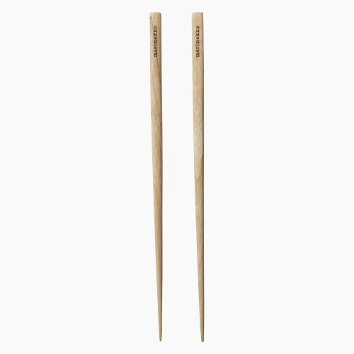 UNIKKO CHOPSTICKS SET 2PCS
