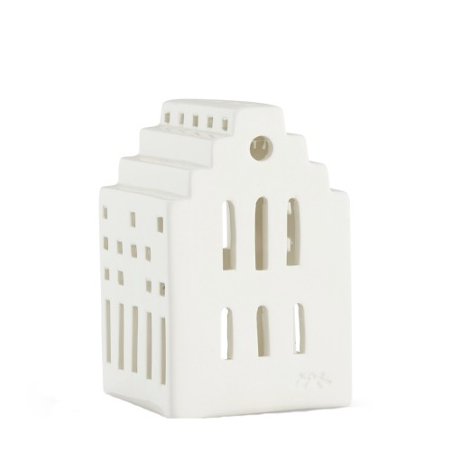 URBANIA CANDLE HOLDER - LONG CHURCH