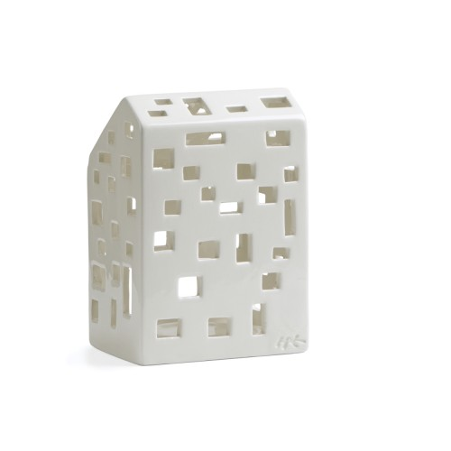 URBANIA CANDLE HOLDER - FUNKIS