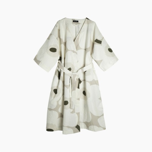 UNIKKO BATH ROBE