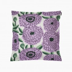 PRIMAVERA CUSHION COVER 45X45CM