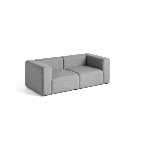 MAGS SOFA 2-SEATER - HALLINGDAL FABRIC