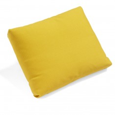 COUSSIN MAGS 9 STEELCUT 445