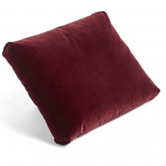 COUSSIN MAGS 9 HARALD 552