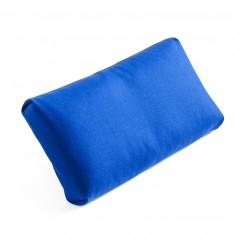 COUSSIN MAGS 10 DIVINA 756