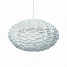 NORMANN COPENHAGEN Norm 03 SUSPENSION