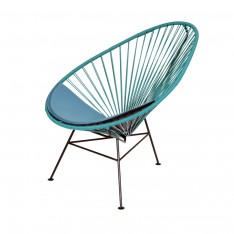 COUSSIN CONDESA/ACAPULCO CHAIR