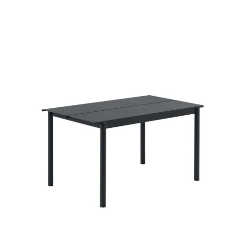 LINEAR TABLE 140CM