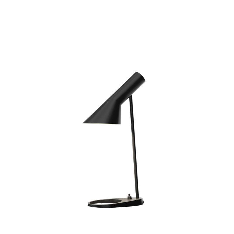AJ TABLE LAMP MINI