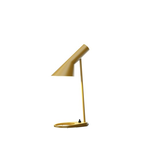 AJ LAMPE DE TABLE MINI