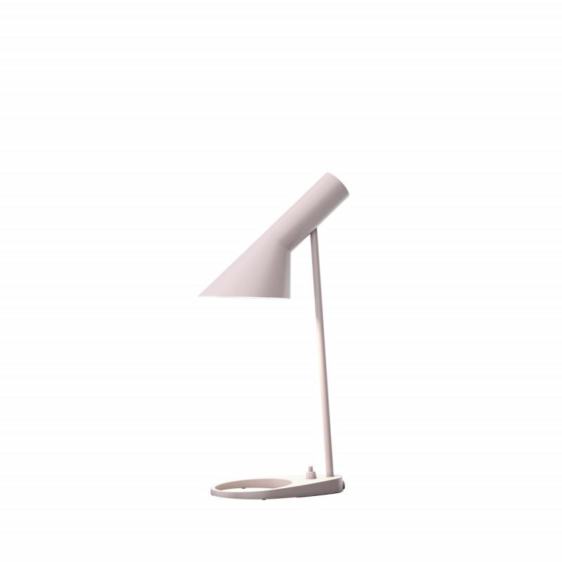 AJ TABLE LAMP MINI 2020