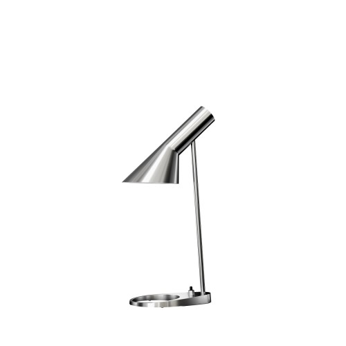 AJ TABLE LAMP MINI 2020 STAINLESS STEEL