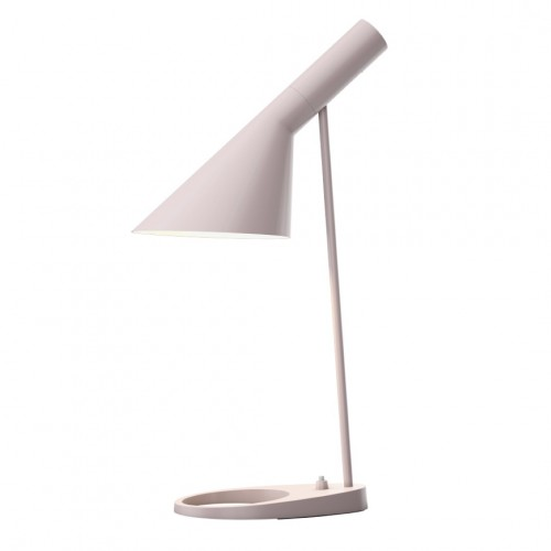 AJ TABLE LAMP 2020